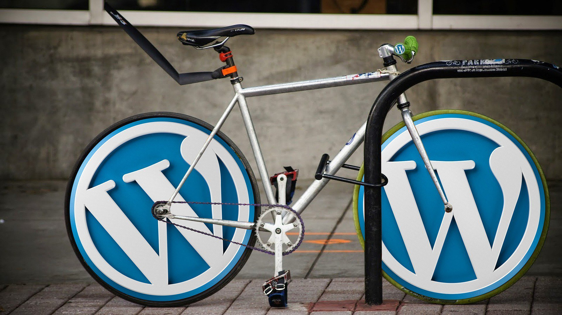 The benefits of WordPress for businesses