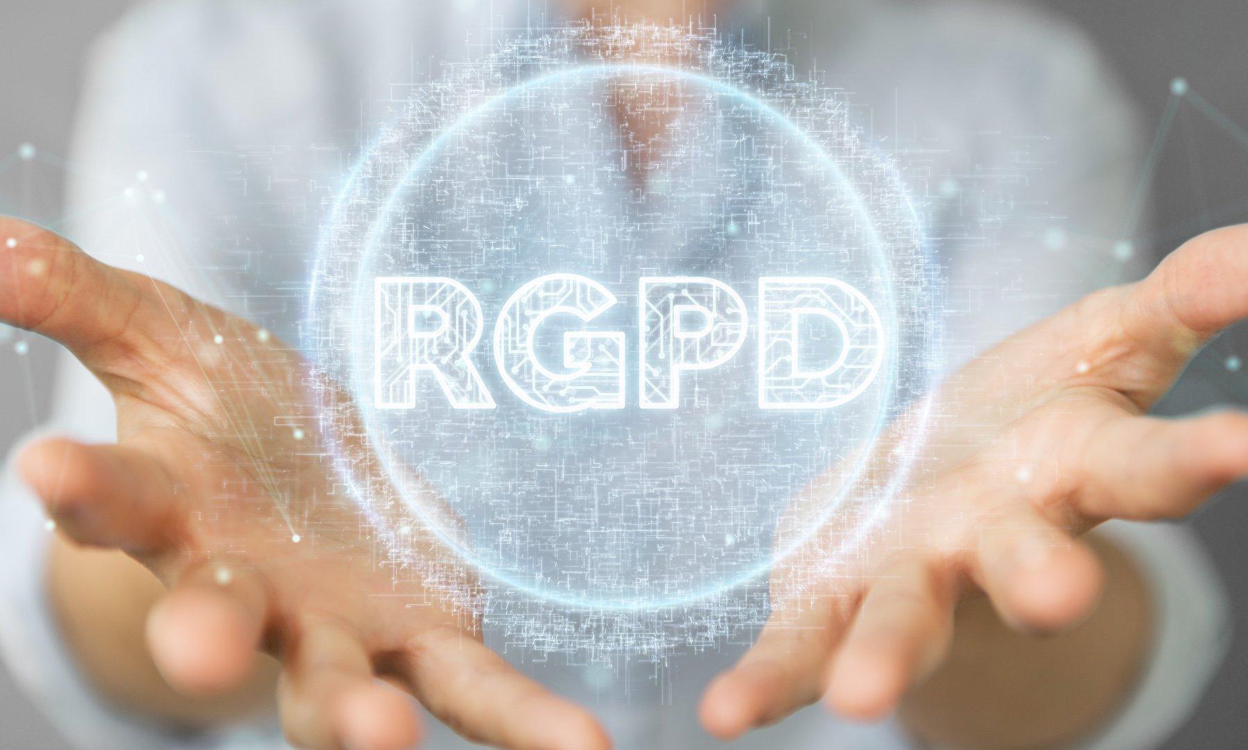 Le RGPD concerne aussi les entreprises suisses